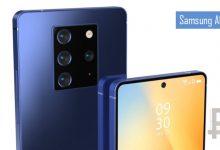 Samsung A101, Samsung A101 2021, Samsung A101 price, Samsung A101 release date