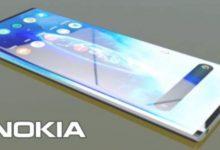 Nokia Magic, Nokia Magic 2021, Nokia Magic 2021 price, Nokia Magic 2021 release date, Nokia Magic 2021 specifications, Nokia Magic 2021 features