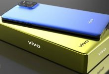Vivo V22 Pro Max 5G 2021 Price, Release Date, Full Features, Specs and News
