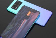 Nokia N8 5G, Nokia N8 5G 2021, Nokia N8 5G 2021 Price