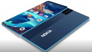 Nokia X, Nokia X 5G, Nokia X 2021, Nokia X price